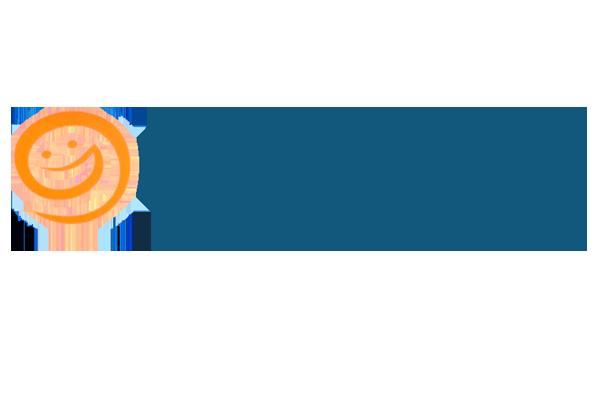 Dentofília Fogászat